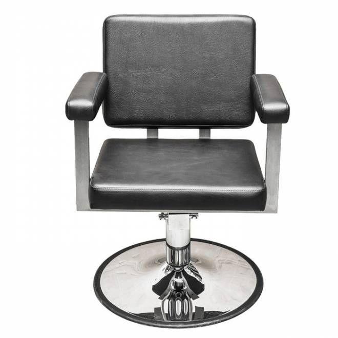 Что Важно Знать для Выбора Идеального Парикмахерского Кресла